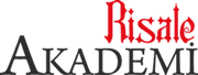 Risale Akademi