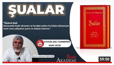 ŞUALAR-4