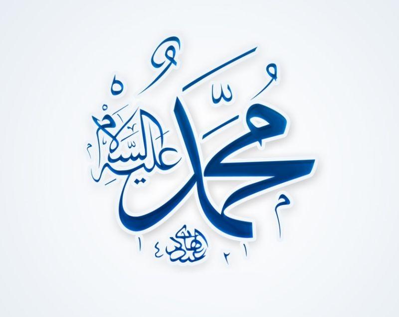 Peygamber Efendimizi (sav) anlamak-1