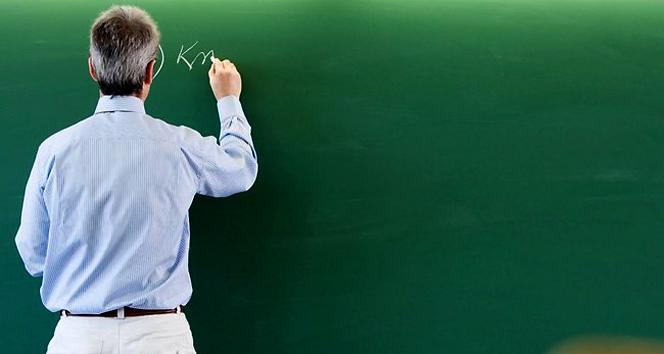 Müfredat yenileniyor, öğretmenler nasıl yenilenecek?