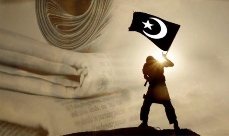 Cuma Semineri: Paris Saldırısı ve Risale-i Nur'da Çağdaş Cihad Algısı