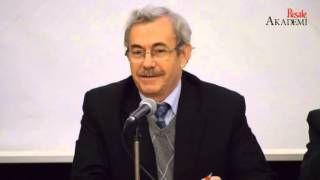 Çalışkanlık ve Dürüstlük Sembolü Bir Âlim: Prof. Dr. İbrahim Canan (1940-2009)