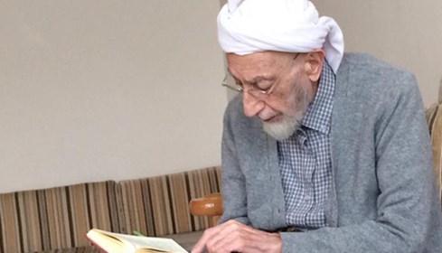 Vefatının 2. Yıldönümünde Ahmet Aytimur Ağabey: Hayatı ve Şahsiyeti