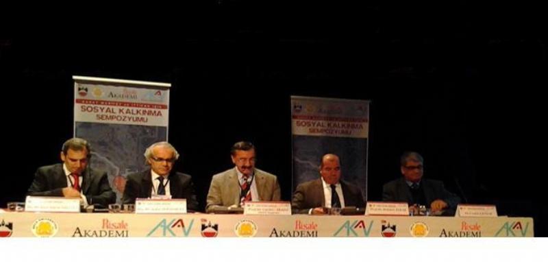 Bediüzzaman'da Serbestiyet ve Malikiyet Kavramları'nın İslam Ekonomisi Çerçevesinde Ele Alınması