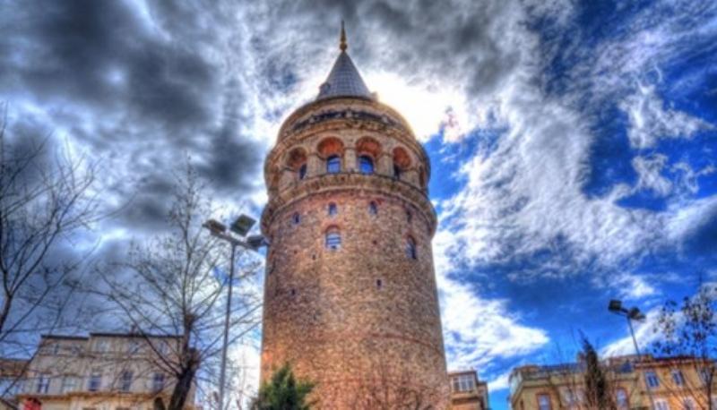 Bediüzzaman Said Nursi'ye Göre Tebliğ ve İrşad Metotları