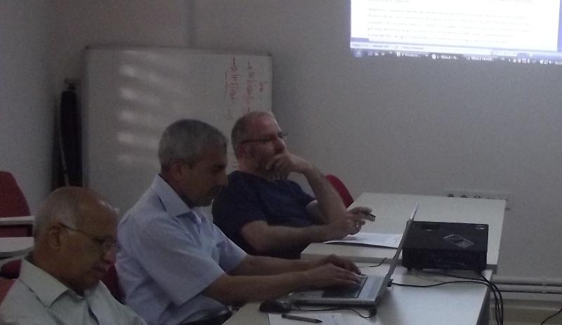 Risale-i Nur'da Eğitim Metot ve Teknikleri