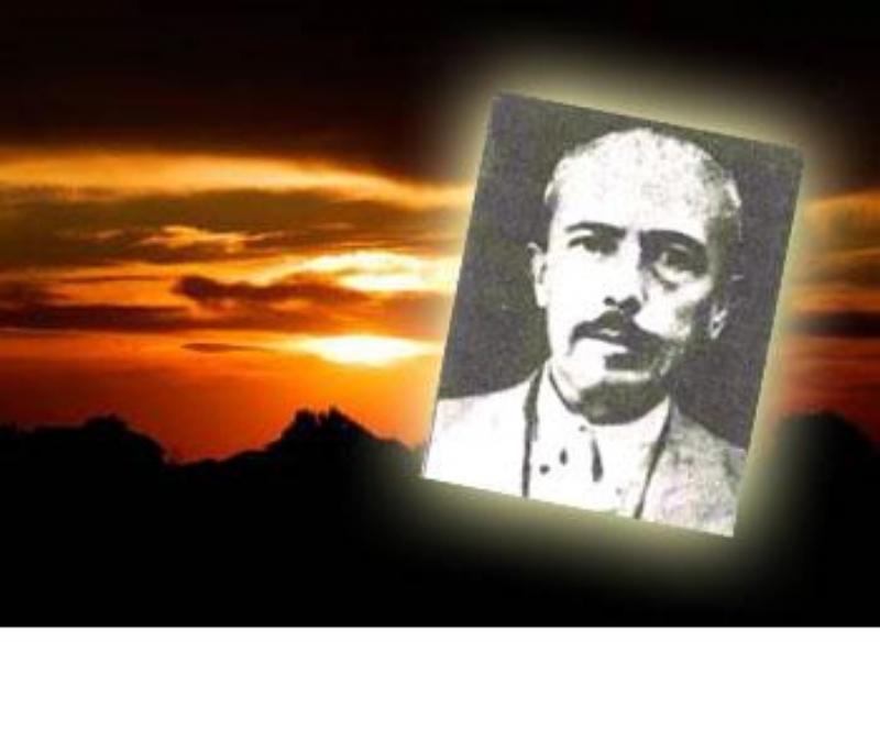 Vefatının 69. Yılında Hasan Feyzi Yüreğil ağabey paneli