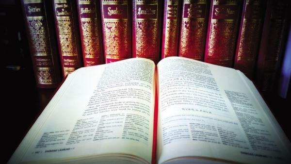 Tefsir Disiplini Açısından Risale-i Nur Külliyatının İzah ve İspatı İçin Bazı Teklifler