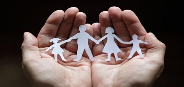 Risale-i Nur'da aile kavramı