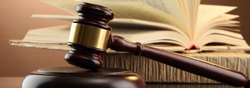 Cuma Semineri: Risale-i Nur'un Işığıyla Hukuk Bilimine Bir Bakış Denemesi
