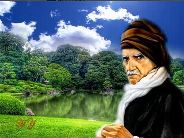Bediüzzaman'ın İnkılâpları ve Onu Başarıya Götüren Sebepler