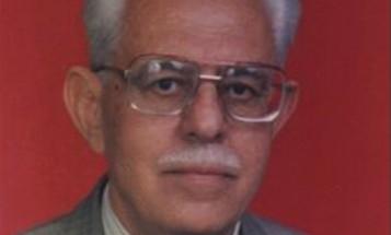 Mustafa Cahid Türkmenoğlu Ağabey