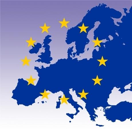 'Batı'ya Karşı 'Avrupa'