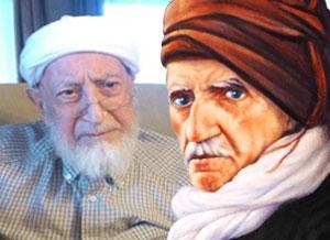 Ahmet Aytimur Ağabeyi Anma Programı