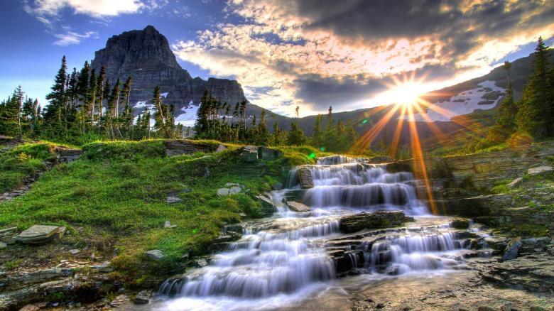 Peygamber Efendimizi (s.a.v.) Anlamak-7