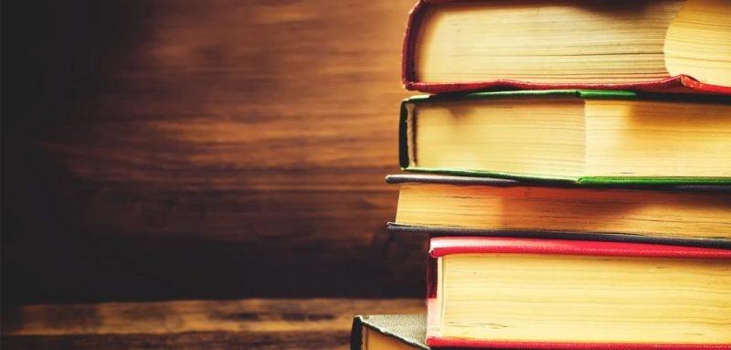 Müfredat, bilginin kaynağını esma-i hüsna ile eşleştirmeli