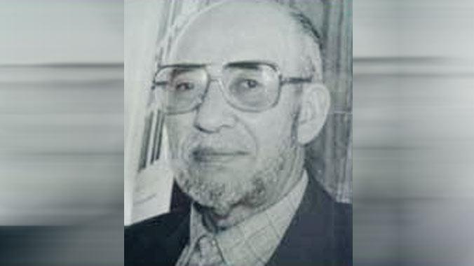 Son şahitlerden Hamza Emek Ağabey