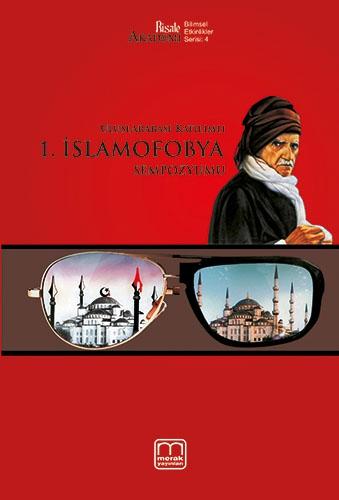 İslamofobya