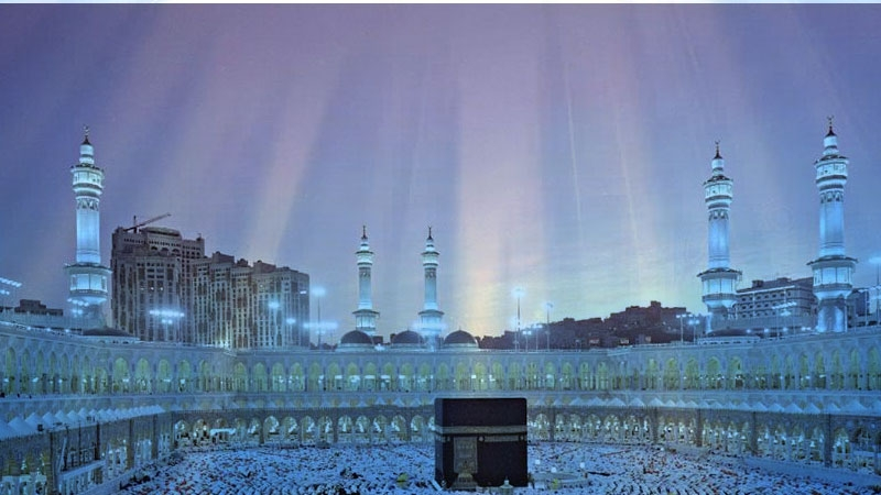 Peygamber Efendimizi (s.a.v.) Anlamak-4