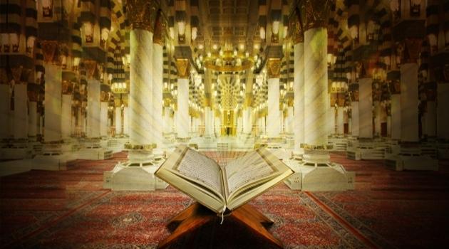 Küreselleşme sürecinde ahlâkî yozlaşmaya çözüm arayışları: Said Nursi Bediuzzaman'ı yeniden okuma