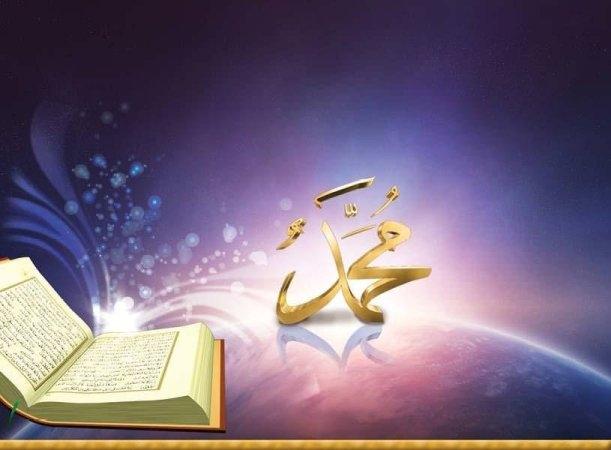 Peygamber Efendimizi (asm) anlamak-2