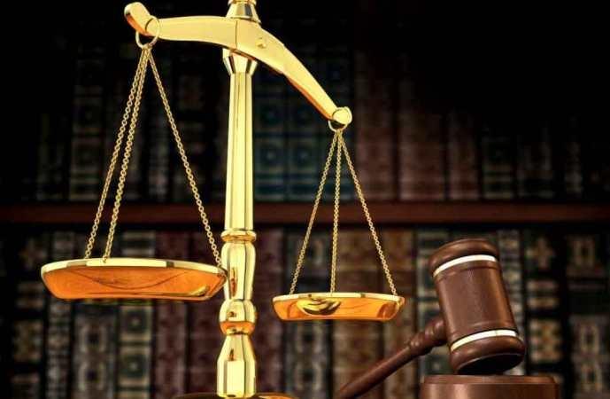 Eğitimde 'adalet ve hukukun üstünlüğü değeri' kazandırılmalı